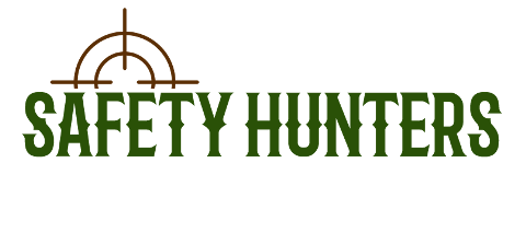 Safety Hunters