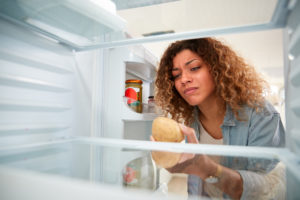 Budget Prepping – How to Stock up For Tomorrow When You Can't Afford To Eat Today