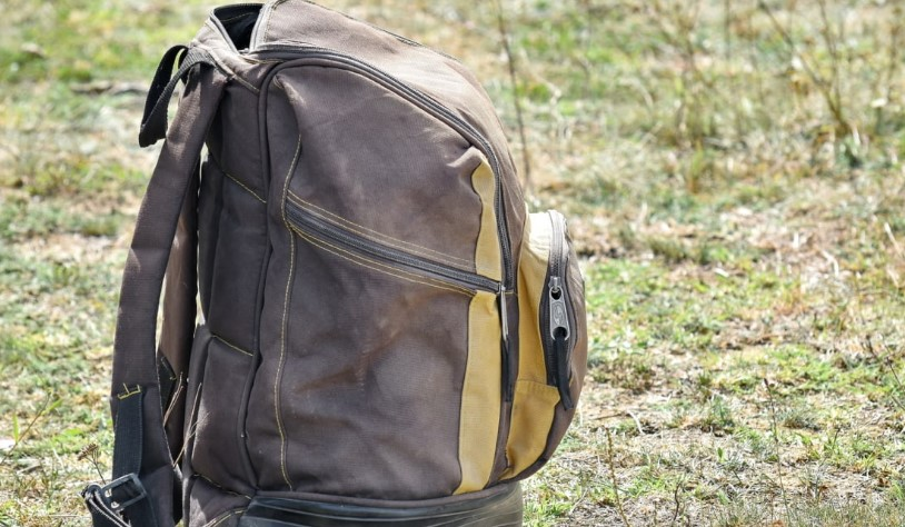 How to Choose the Best Survival Backpack
